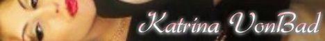 Katrina VonBad